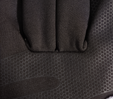 """Eagle"" Stretch Fleece Glove - Sirphis®- Harvest Moon®"