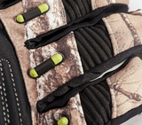 """Storm Surge"" Waterproof Glove - Realtree Xtra®"