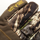 """Defender"" Core Hunting Glove - Mossy Oak® Break-Up Country®"
