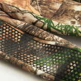 """Blacktail"" Single Seam Glove - Realtree EDGE®"