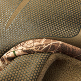 """Eagle"" Stretch Fleece Glove - Realtree Edge®"