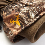 """Huntsman"" Pop-top Mitten - Realtree EDGE®"