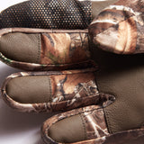"""Sinister"" Insulated Glove - Realtree EDGE®"