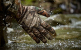 """Savage"" Waterproof/Breathable Glove - Realtree EDGE®"