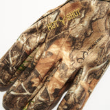 """Lava Flow"" Stormproof Glove - Realtree EDGE®"