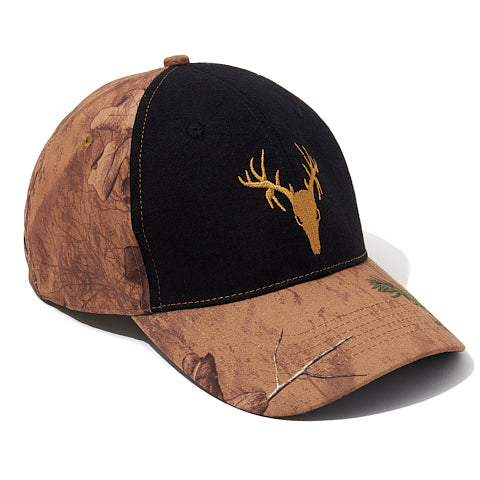Realtree® Exclusives - Adjustable Ball Cap