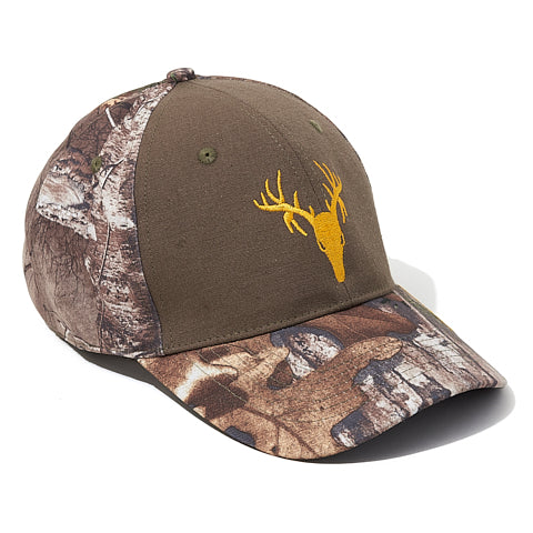 Adjustable Ball Cap - Realtree® EDGE™