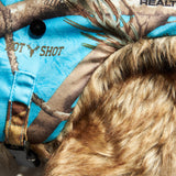 "Youth ""Sabre"" Insulated Trapper - Realtree® Exclusives"