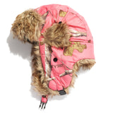 Realtree® Exclusives - Youth Trapper Hat