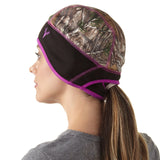 "Ladies' ""Stratosphere"" ThermalCHR™ Beanie"