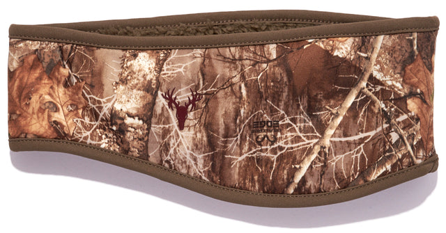 "Ladies' ""Dahlia"" Headband - Realtree EDGE®"