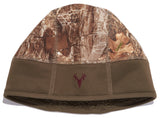 "Ladies' ""Valkyrie"" Ponytail Beanie - Realtree EDGE®"