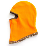 "Youth ""Wolf"" Reversible Fleece Facemask - Realtree EDGE®"