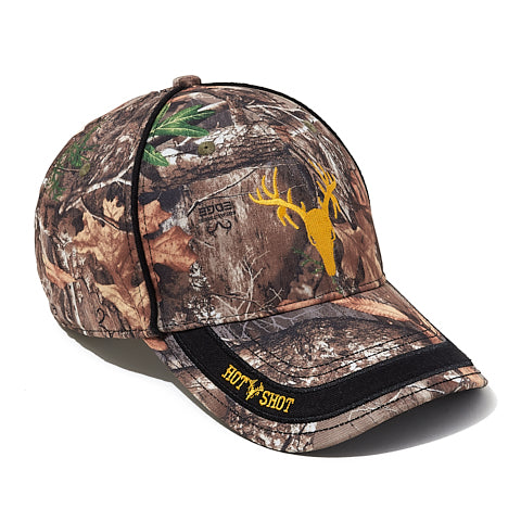 Realtree® EDGE™ - Adjustable Ball Cap