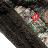"""Twister"" Stormproof Beanie - Realtree EDGE®"