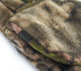 """Bulls-eye"" Fleece Fingerless Pop-Top - Mossy Oak® Break-Up Country®"