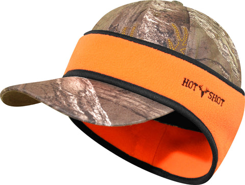1ebd69303 Hot Shot Gear | Trophy Gear. Trophy Game.