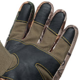 """Forager"" GORE-TEX® Glove - Realtree Xtra®"