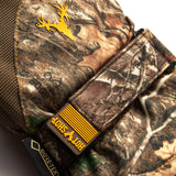 """Hunter"" GORE-TEX® Glove - Realtree EDGE®"