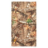 """Ranger"" Multipurpose Headwear - Realtree EDGE®"
