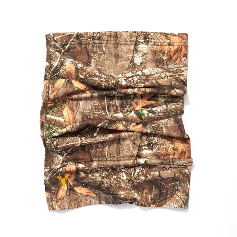 """Ranger"" Multipurpose Headwear - Realtree® EDGE™"