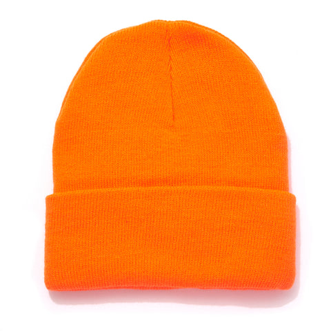 Insulated Blaze Cuff Cap