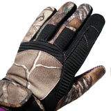 "Ladies' ""Charge"" ThermalCHR™ Glove - Realtree Xtra®"