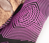 "Ladies' ""Charge"" ThermalCHR™ Glove"