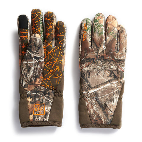 """Striker"" ThermalCHR Glove - Realtree EDGE®"
