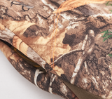 """Striker"" ThermalCHR Glove - Realtree® EDGE™"