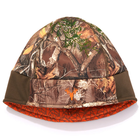 """Guide"" ThermalCHR™ Beanie - Realtree® EDGE™"