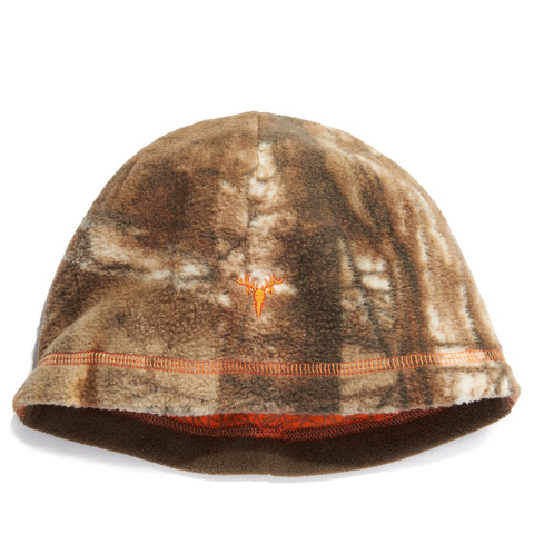 """Range"" ThermalCHR™ Beanie - Realtree® EDGE™"