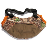ThermalCHR™ Textpac™ - Realtree EDGE®
