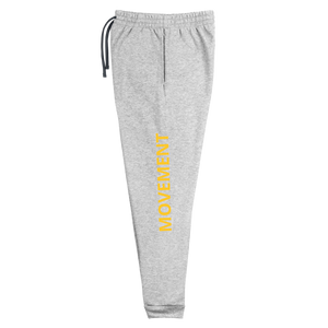 Breakthrough Joggers