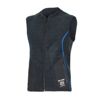Bare SB System Mid Layer Vest Mens