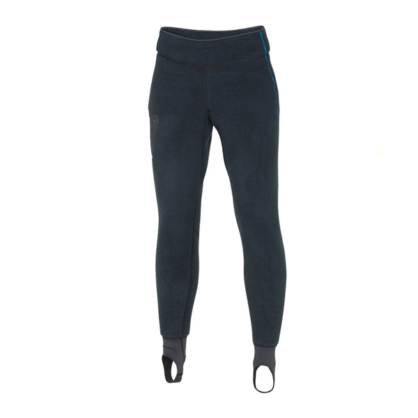 Bare SB System Mid Layer Pant Womens