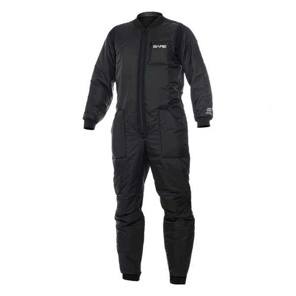 Bare Hi-Loft Polar Wear Extreme Mens