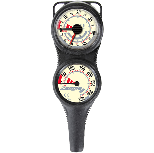 products/2-pressure-gauge--depth-gaugemetric.png