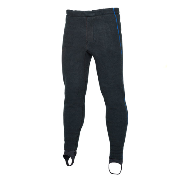 Bare SB System Mid Layer Pant Mens
