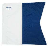 Atlantis Rigid Dive Flag