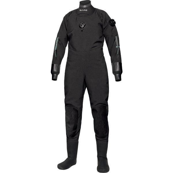 Bare Aqua-Trek 1 Pro Dry Suit (Women)