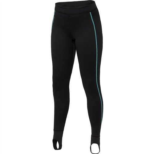 Bare Ultrawarmth Base Layer Womens Pants