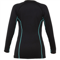 Bare Ultrawarmth Base Layer Women's Top