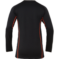 Bare Ultrawarmth Base Layer Men's Top