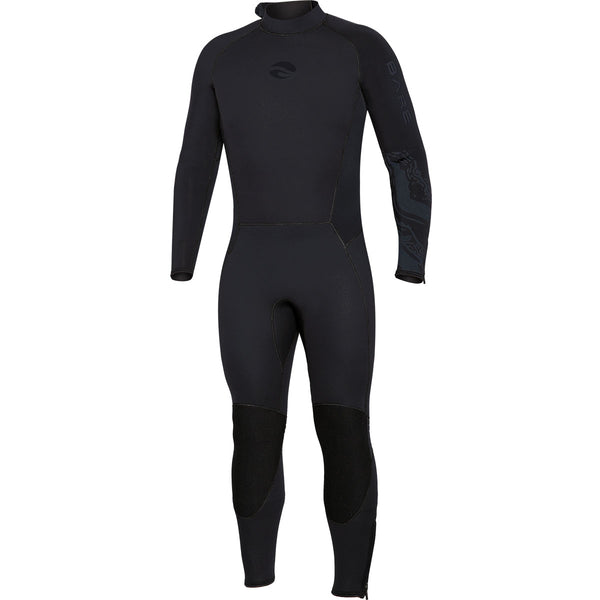 Bare 7mm Velocity Men Full Suit