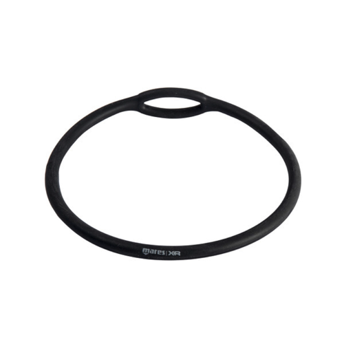 products/Black-Necklace.png