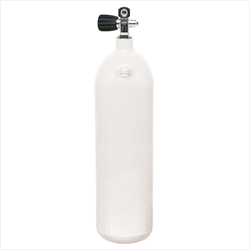 products/Faber-5L-Cylinder-Splash-2017.1.jpg