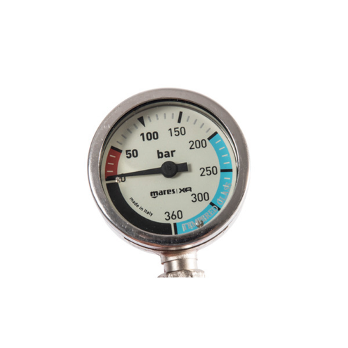 products/Gauge_34003ee8-065d-4770-a781-0def70abfb49.png