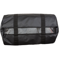 Hollis Duffle Mesh Bag