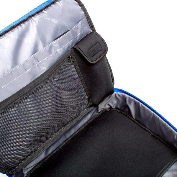 products/Molokini-Reg-Bag-details-01-600x600.jpg